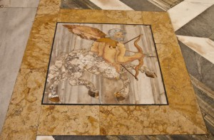 DSC_7233-Sagittarius-basilica-santa-maria-of-the-angels-republicca-plaza-rome-en-it