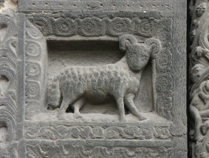 basilica-of-st-denis-portal-northern-detail-zodiac-02-bluffton_edu1