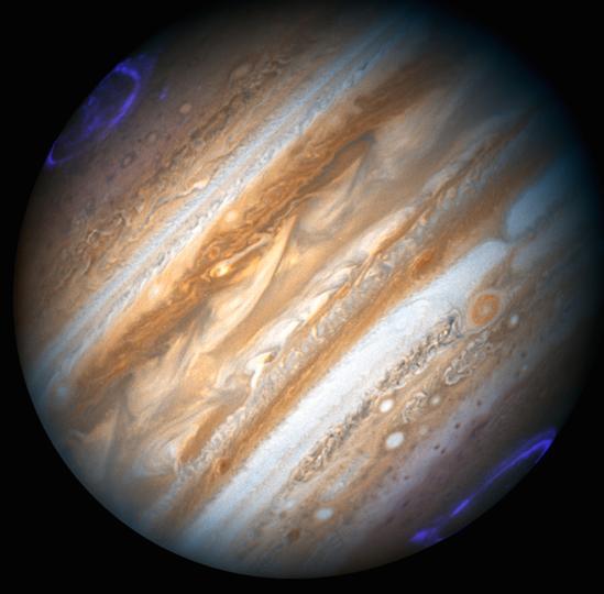 Jupiteris Šaulyje, Mėnulio mazgai Vėžyje/Ožiaragyje – įžanga į 2019 - uosius